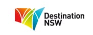 Presenting Partner: Destination NSW