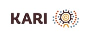 Kari Aboriginal Resources