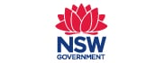 NSW Making it Happen