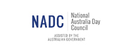 National Australia Day Council